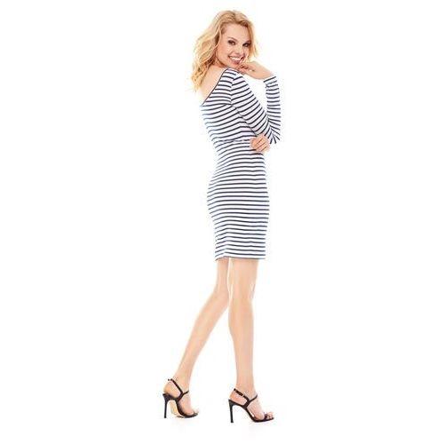 4f8562e6f8ae Suknie i sukienki - Sklep internetowy Market Odzieżowy