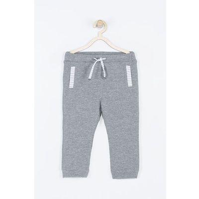 Spodnie dla dzieci COCCODRILLO ANSWEAR.com