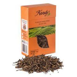 Czarna herbata  Kandy's bdsklep.pl