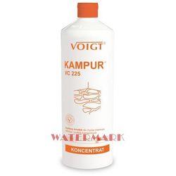 Płyny do czyszczenia podłóg  VOIGT myjki.expert