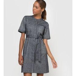 Suknie i sukienki R essentiel La Redoute