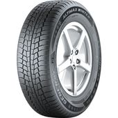 General Altimax Winter 3 185/60 R14 82 T