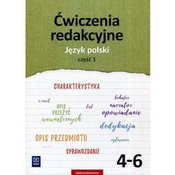 Podręczniki  Wydawnictwa Szkolne i Pedagogiczne eduarena.pl