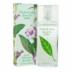 Testery zapachów dla kobiet  Elizabeth Arden
