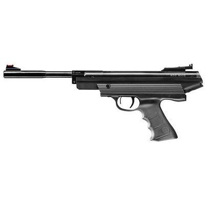 Pistolety BROWNING / USA kolba.pl