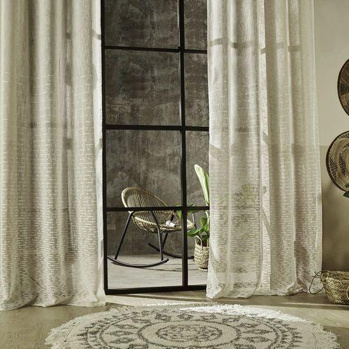 atmosphera cr ateur d 39 int rieur atmosphera cr ateur d 39 int rieur zas ona okienna kolor be owy. Black Bedroom Furniture Sets. Home Design Ideas