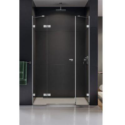 Drzwi prysznicowe New Trendy dom-lazienka.pl