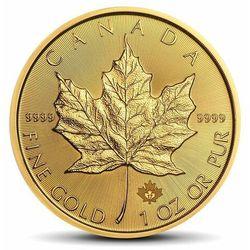 Royal Canadian Mint Mennica Skarbowa S.A.