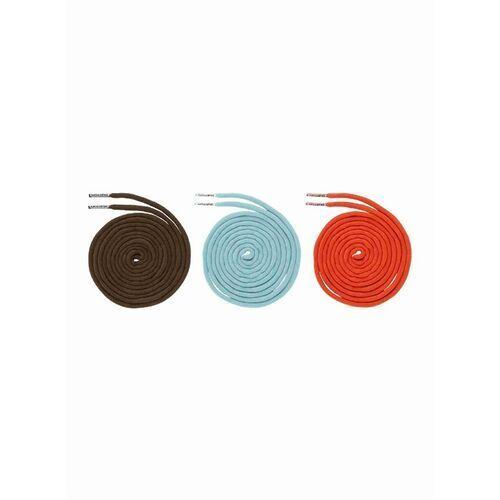 sznurówki BURTON - Bomber Laces 12Pk (999)