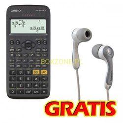 Kalkulatory szkolne  Casio MediaMarkt.pl