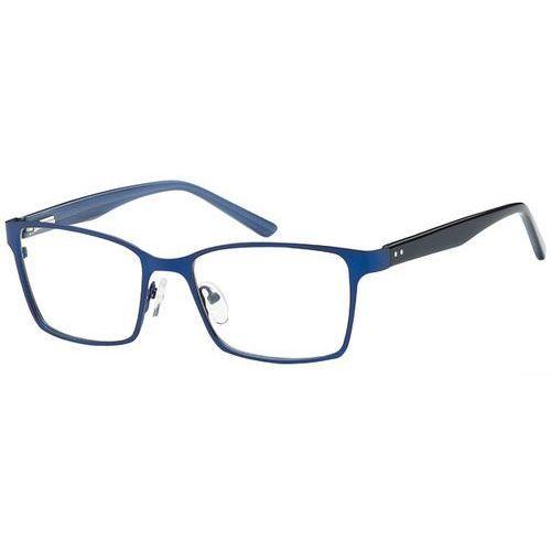 Okulary korekcyjne ada 218 d Smartbuy collection