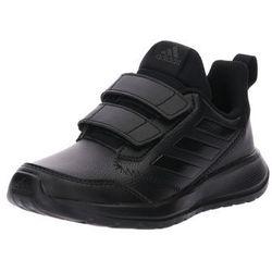 Buty sportowe dla dzieci  ADIDAS PERFORMANCE About You