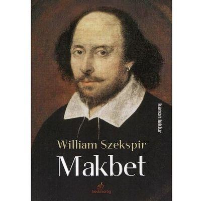 Podręczniki William Szekspir