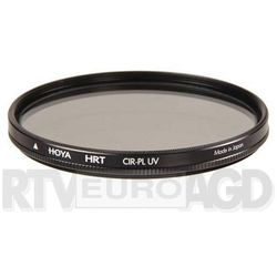 Filtry fotograficzne  Hoya RTV EURO AGD
