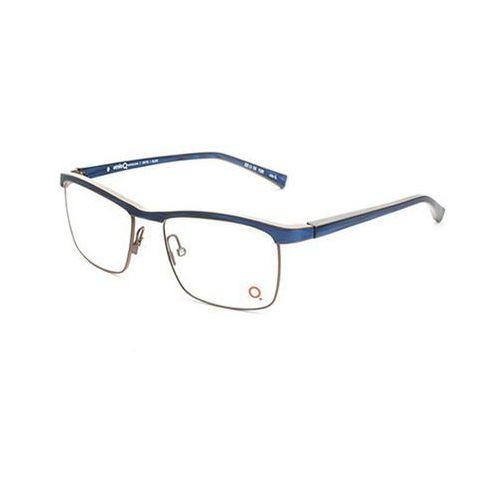 Etnia barcelona Okulary korekcyjne akita blbr