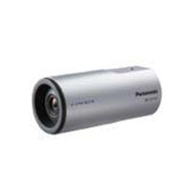 Kamery monitoringowe Panasonic Proshop