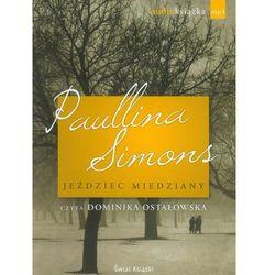 Literatura piękna i klasyczna  Simons Paullina