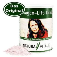 Collagen-Lift-Drink. Kolagenowy Drink!!!