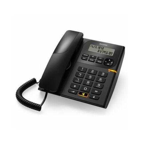 Telefon Alcatel T58