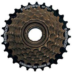Łańcuchy i kasety rowerowe  Shimano Dotsport.pl