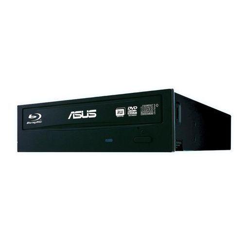 Asus Bd rom bw-16d1ht black sata (4716659418917)