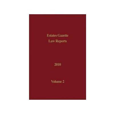 Prawo, akty prawne Taylor & Francis Ltd Libristo.pl