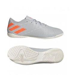 Piłka nożna  Adidas filper