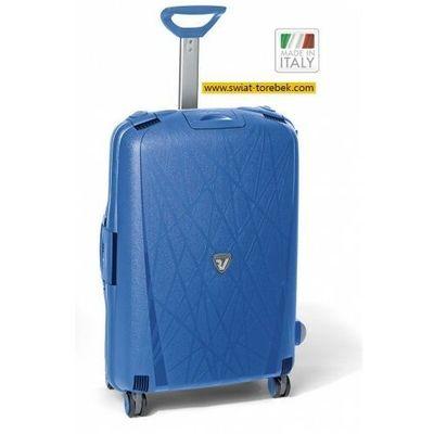 Torby i walizki RONCATO www.swiat-torebek.com