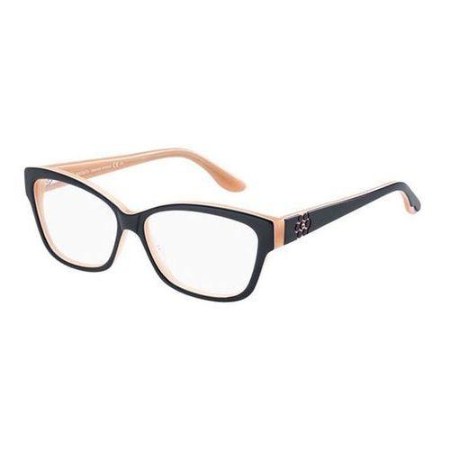 Max & co. Okulary korekcyjne 207 1mp