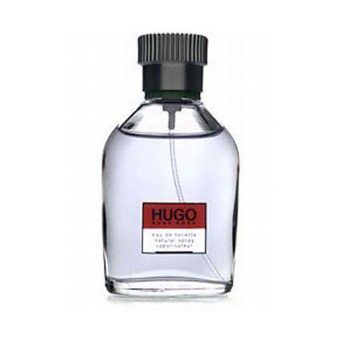 Hugo Boss Hugo Men 40ml EdT