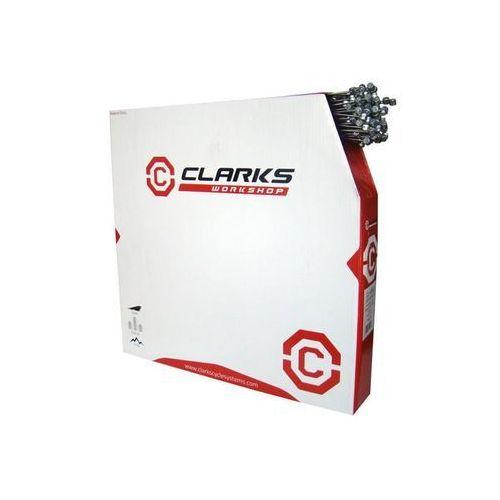 Clark's Cla-bw5089db linka hamulca (dł. 2 m)