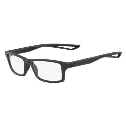 Nike Okulary korekcyjne 4281 024