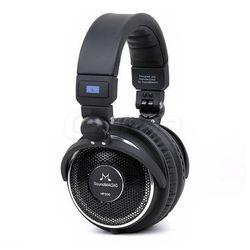 Słuchawki  SoundMAGIC