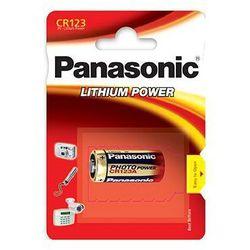 Pozostałe zasilanie sprzętu fotograficznego  Panasonic gustaf.pl