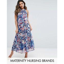 Sukienki ciążowe Gebe Maternity ASOS
