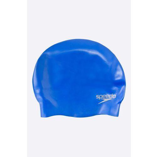 Czepek pływacki Speedo