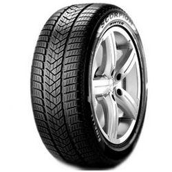 Pirelli Scorpion Winter 275/45 R21 107 V