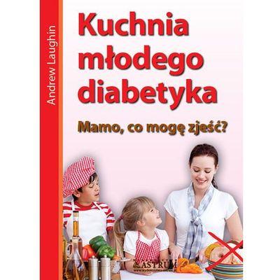 Kuchnia, przepisy kulinarne Astrum InBook.pl