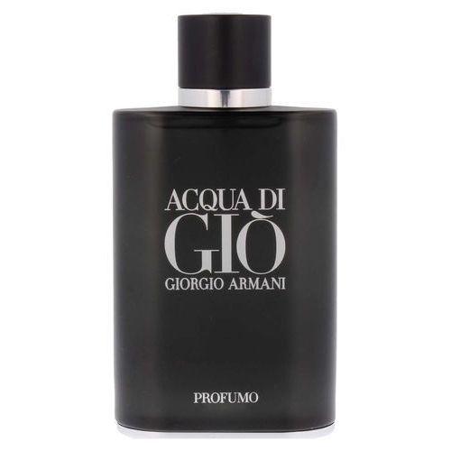 Acqua di gio profumo woda perfumowana 125 ml dla mężczyzn Giorgio armani