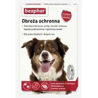 Beaphar Obroża ochronna dla psów Medium-Large