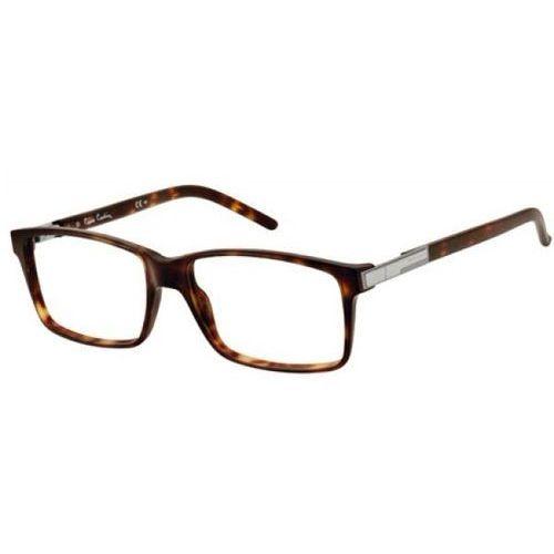 Pierre cardin Okulary korekcyjne p.c. 6138 086
