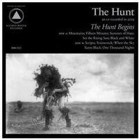 Hunt, The - Hunt Begins, The