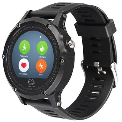 Smartwatche Manta