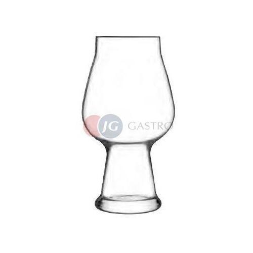 Szklanka do piwa Stout Atelier Bormioli 400553, 400553