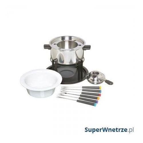 Kitchen craft Zestaw do fondue