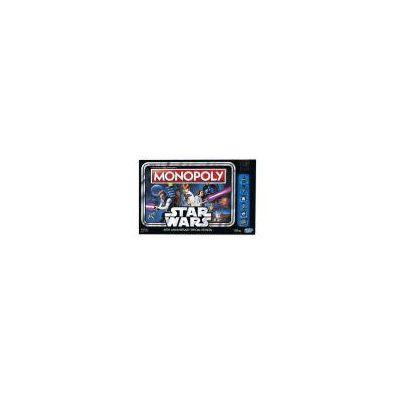 Monopoly Star Wars, AM_5010993438730