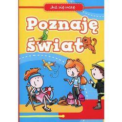 Książki dla dzieci  Olesiejuk Sp. z o.o.