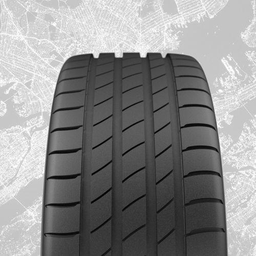 Michelin Primacy 4 225/55 R17 97 W