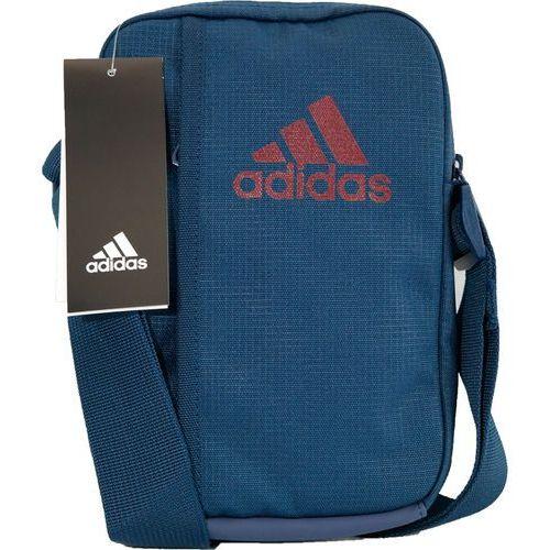 11814a2d0 ▷ ADIDAS ELEGANCKA saszetka torebka torba na ramię - opinie / ceny ...