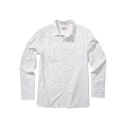 Koszule męskie  NIXON Snowbitch